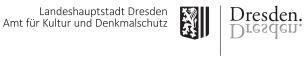 Amt für Kultur und Denkmalschutz Dresden