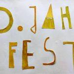 10 Jahre - 1 Fest
